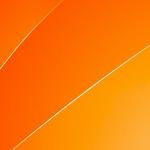 Из Steam-версии Borderlands 3 удалили Denuvo